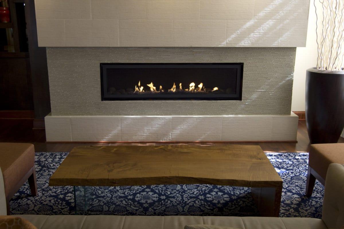bio ethanol haard voordelen gebruikstips en prijs. Black Bedroom Furniture Sets. Home Design Ideas